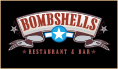 Visit the website of Bombshells