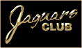 Visit the website of Jaguars