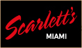 Visit the website of Scarletts Cabaret