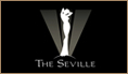 Visit the website of Seville Club