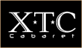 Visit the website of XTC Cabaret